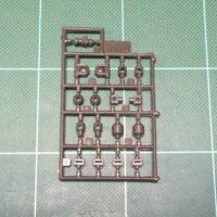 マンロディ-PC-002ランナー