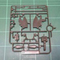オプションセット3-A1ランナー