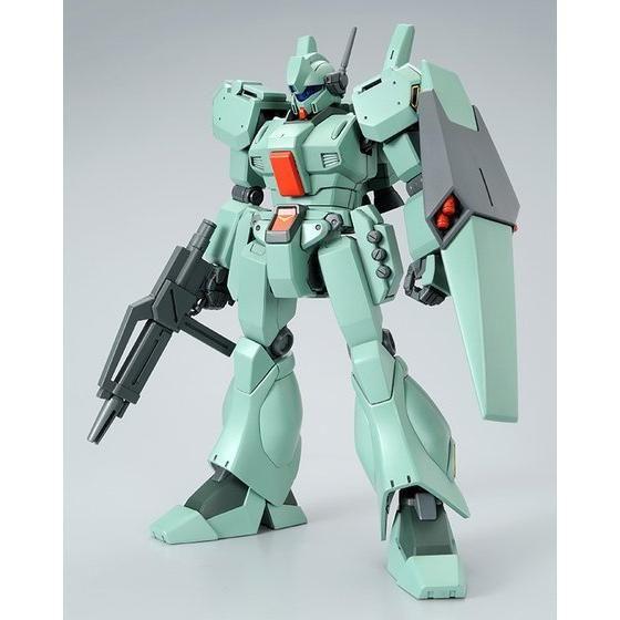 2522HGUC 1/144 RGM-89D ジェガンD型 [Jegan D Type]