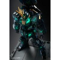 PG 1/60 RX-0[N] ユニコーンガンダム2号機 バンシィ・ノルン(最終決戦Ver.) [Unicone Gundam 02 Banshee Norn[Fonal Battle Ver.]] 公式画像9