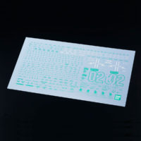 PG 1/60 RX-0[N] ユニコーンガンダム2号機 バンシィ・ノルン(最終決戦Ver.) 公式画像10