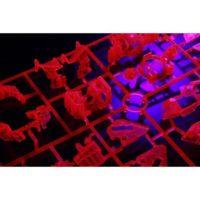 PG 1/60 RX-0 ユニコーンガンダム用 LEDユニット 公式画像3
