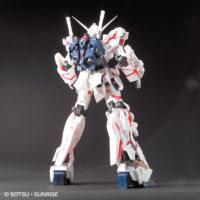 メガサイズモデル 1/48 RX-0 ユニコーンガンダム Ver. TWC 公式画像2