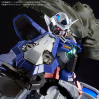 PG 1/60 ガンダムエクシア用リペアパーツセット [Repair Parts Set For Gundam Exia] 公式画像2
