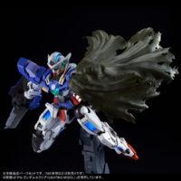 PG 1/60 ガンダムエクシア用リペアパーツセット [Repair Parts Set For Gundam Exia] 公式画像5