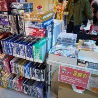 【フリマ情報】1/144マニア模型 奈良県内フリーマーケットへ出店