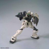 MG 200 1/100 RGM-79G ジム・コマンド(コロニー戦仕様) 公式画像3