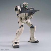 MG 200 1/100 RGM-79G ジム・コマンド(コロニー戦仕様) 公式画像4