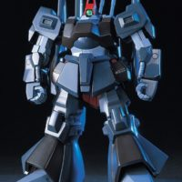 HGUC 010 1/144 RMS-099 リックディアス 公式画像1