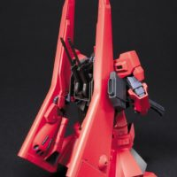 HGUC 1/144 RMS-099B シュツルム・ディアス 公式画像2