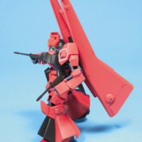 HGUC 1/144 RMS-099B シュツルム・ディアス 公式画像4