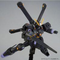 HGUC 1/144 XM-X2 クロスボーン・ガンダムX2 公式画像3