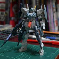 HGBF 1/144 GN-006/SA ケルディムガンダムサーガ TYPE. GBF [Cherudim Gundam SAGA Type.GBF]
