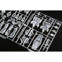 機動戦士ガンダム30th ガンプラプレミアムBOX 公式画像2