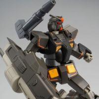 HG 1/144 FA-78-2 ヘビーガンダム [Heavy Gundam] 公式画像3