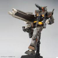 HG 1/144 FA-78-2 ヘビーガンダム [Heavy Gundam] 公式画像4