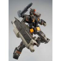HG 1/144 FA-78-2 ヘビーガンダム [Heavy Gundam] 公式画像5