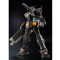 HG 1/144 FA-78-2 ヘビーガンダム [Heavy Gundam] 公式画像9