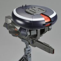 HGUC 1/144 NRX-044 アッシマー(グリーンダイバーズVer.) 公式画像5