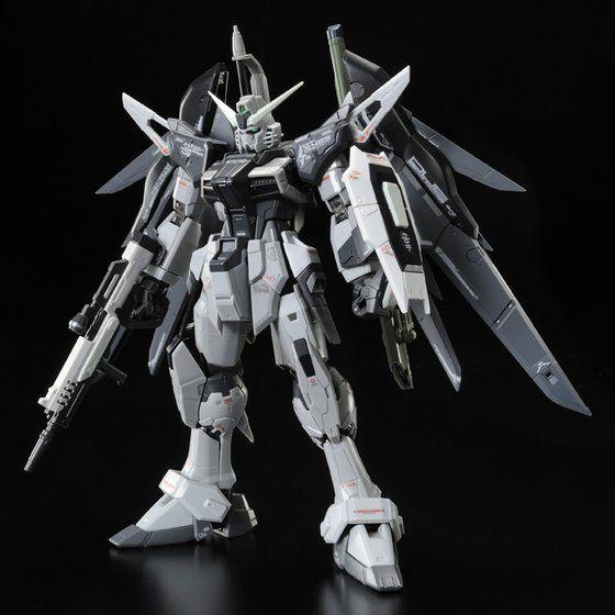 30412RG 1/144 ZGMF-X42S デスティニーガンダム ディアクティブモード [Destiny Gundam (Deactive Mode)]