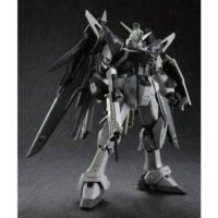 RG 1/144 ZGMF-X42S デスティニーガンダム ディアクティブモード [Destiny Gundam (Deactive Mode)] 公式画像3