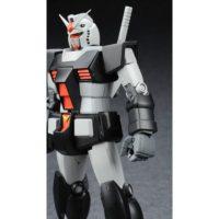 MG 1/100 RX-78-1 プロトタイプガンダム [Prototype Gundam] 公式画像4