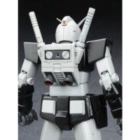 MG 1/100 RX-78-1 プロトタイプガンダム [Prototype Gundam] 公式画像5