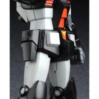 MG 1/100 RX-78-1 プロトタイプガンダム [Prototype Gundam] 公式画像6