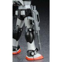 MG 1/100 RX-78-1 プロトタイプガンダム [Prototype Gundam] 公式画像8