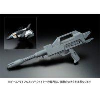 MG 1/100 RX-78-1 プロトタイプガンダム [Prototype Gundam] 公式画像9