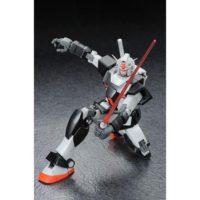 MG 1/100 RX-78-1 プロトタイプガンダム [Prototype Gundam] 公式画像10