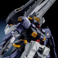 MG 1/100 ガンダムTR-1[アドバンスド・ヘイズル] 公式画像3