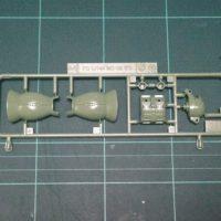 A4ランナー