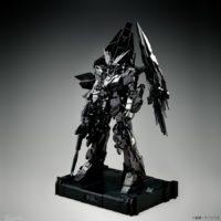 PG 1/60 ユニコーンガンダム3号機 フェネクス mastermind JAPAN Ver. [UNICORN GUNDAM03 PHENEX mastermind JAPAN Ver.] 公式画像5
