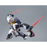 HGUC 1/144 RX-78-XX ガンダムピクシー [Gundam Pixy] JAN:4549660283300 公式画像3