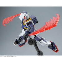 HGUC 1/144 RX-78-XX ガンダムピクシー [Gundam Pixy] JAN:4549660283300 公式画像4