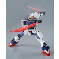HGUC 1/144 RX-78-XX ガンダムピクシー [Gundam Pixy] 公式画像5