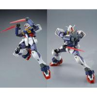 HGUC 1/144 RX-78-XX ガンダムピクシー [Gundam Pixy] 公式画像6