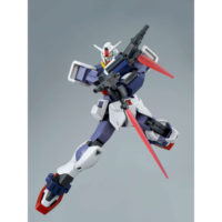 HGUC 1/144 RX-78-XX ガンダムピクシー [Gundam Pixy] 公式画像7