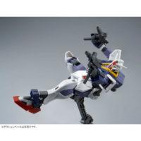 HGUC 1/144 RX-78-XX ガンダムピクシー [Gundam Pixy] 公式画像8