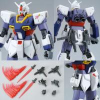 HGUC 1/144 RX-78-XX ガンダムピクシー [Gundam Pixy] 公式画像9