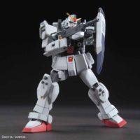 HGUC 210 1/144 RX-79[G] 陸戦型ガンダム [Gundam Ground Type] 公式画像3