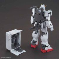 HGUC 210 1/144 RX-79[G] 陸戦型ガンダム [Gundam Ground Type] 公式画像5
