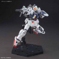 HGUC 210 1/144 RX-79[G] 陸戦型ガンダム [Gundam Ground Type] 公式画像7