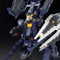 MG 1/100 Gパーツ[フルドド](実戦配備カラー) 公式画像3