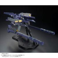 MG 1/100 Gパーツ[フルドド](実戦配備カラー) 公式画像9