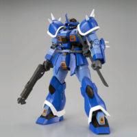 HGUC 1/144 MS-08TX イフリート [Efreet]