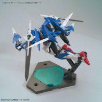 HGBC 036 1/144 ダイバーエースユニット [Diver Ace Unit] 公式画像3