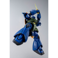 MG 1/100 MS-14A アナベル・ガトー専用ゲルググ Ver.2.0 公式画像8
