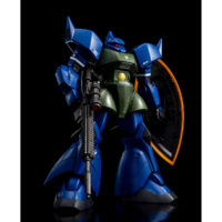 MG 1/100 MS-14A アナベル・ガトー専用ゲルググ Ver.2.0 公式画像9